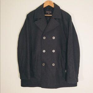 Michael kors coat. NWOT